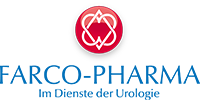 FARCO-PHARMA – Im DIenste der Urologie