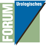 Urologisches Forum